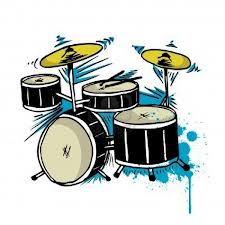 Drumstel en drum tips voor beginners